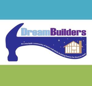 DreamBuilders banner