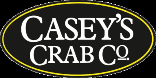 Caseys Crab House