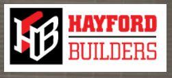 Hayford Builders